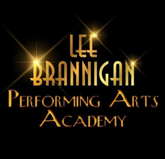 Lee Brannigan Performing Arts Academy