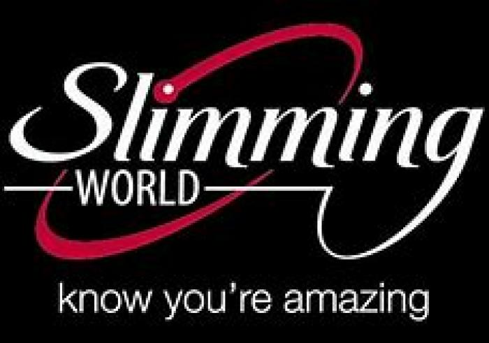 Slimming World Birtley with Julie Melvin