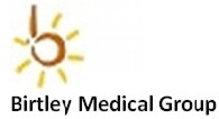 Birtley Medical Group