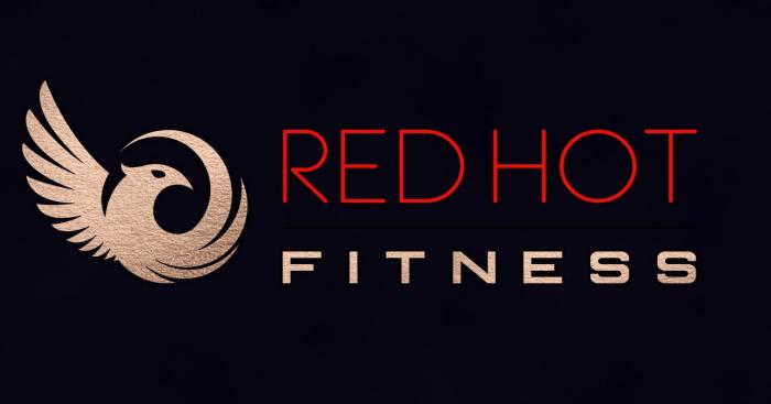 https://www.facebook.com/groups/RedHotFitness/