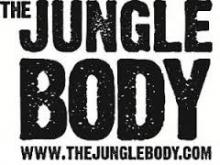 The Jungle Body poster