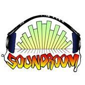the soundroom logo