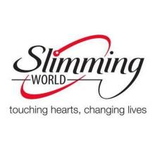 Slimming world logo