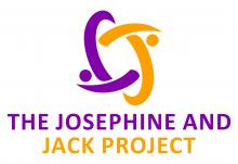 The Josephine and Jack Project
