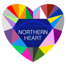 Northern Heart