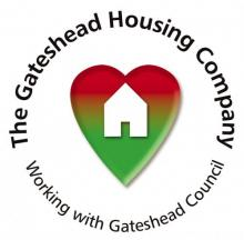 The Gateshead Housing Company