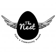 The Nest Cafe & Community Rooms - Low Fell, Gateshead