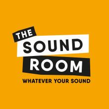 The Soundroom