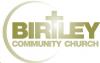 Birtley Community Church