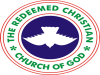 Redeemed Christian Logo